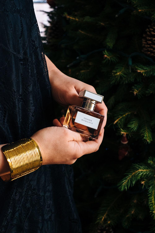 ralph-lauren-perfume-gift