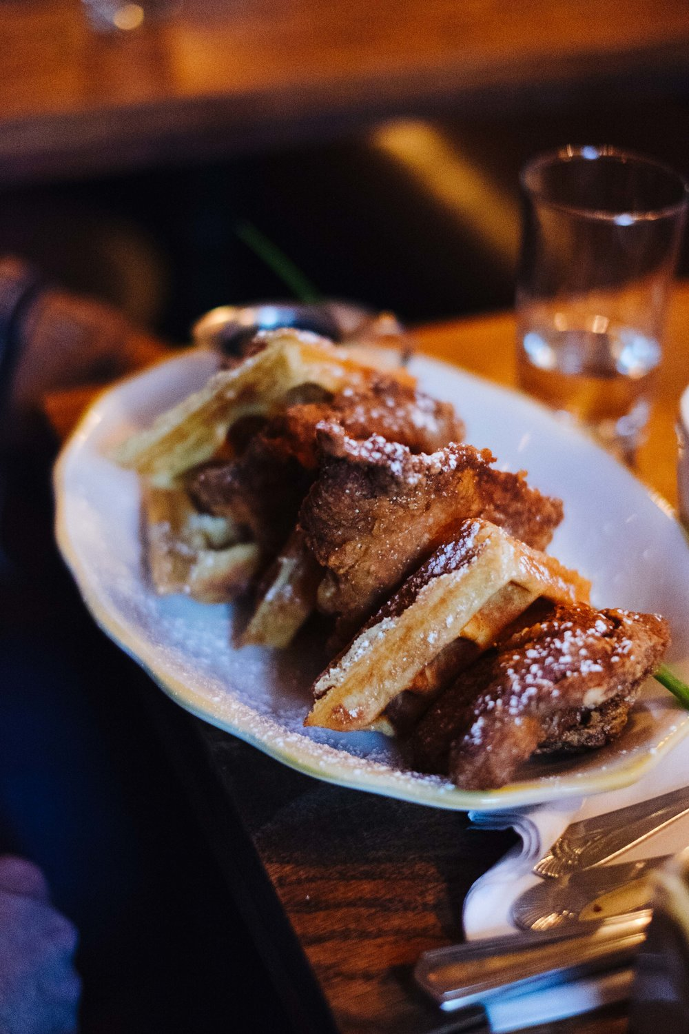 tipsy-parson-french-toast