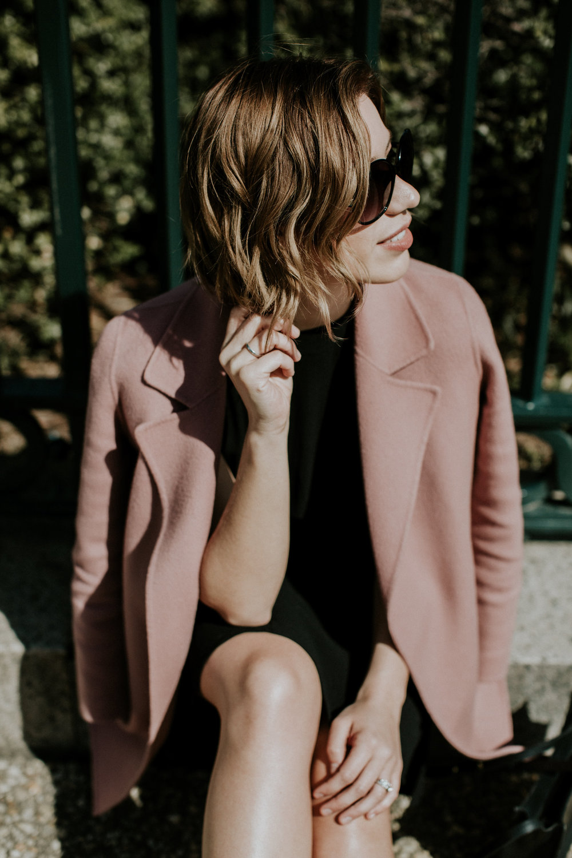pink-spring-coat