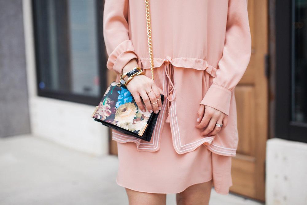 pink-easter-dress