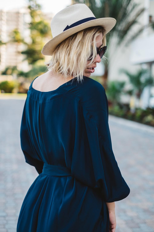 Navy-Blue-Silk-Dress-6.jpg