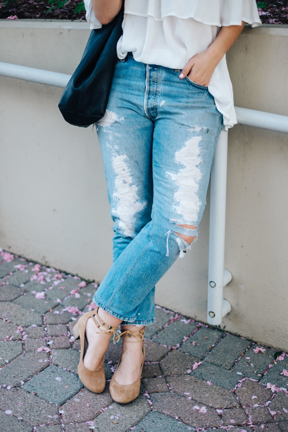 redone-jeans