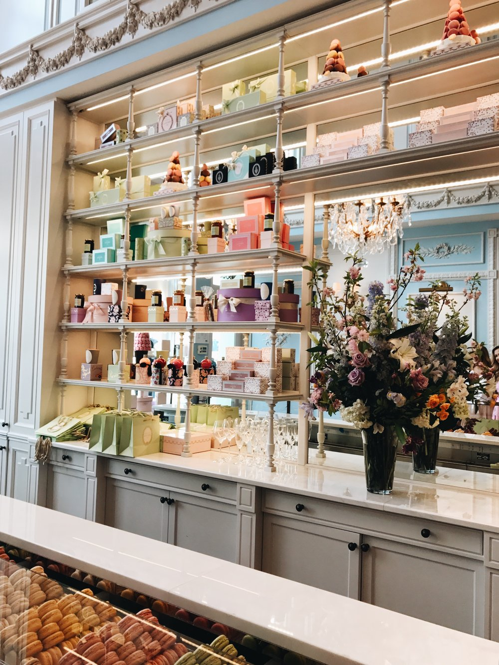 laduree-washington-dc