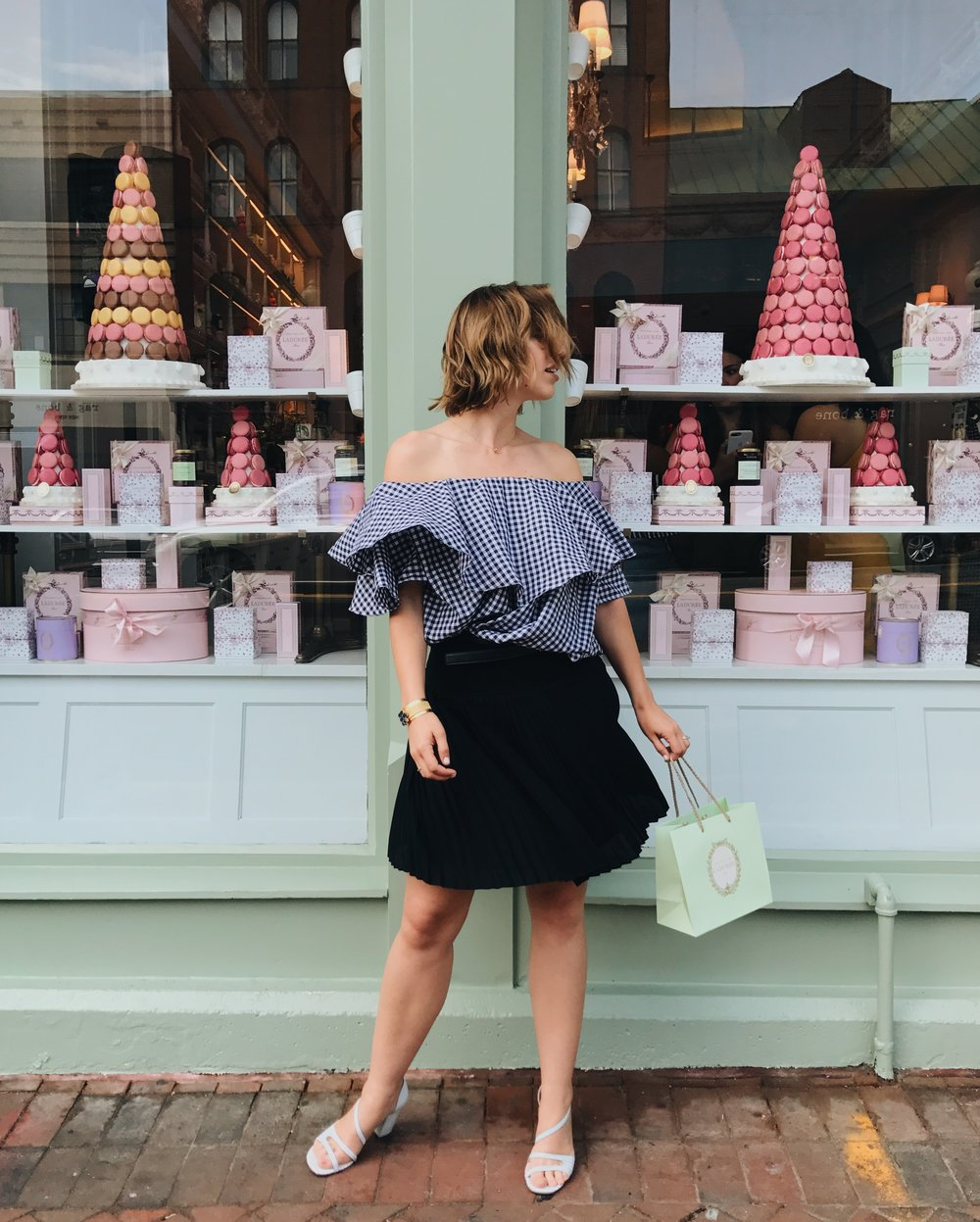 laduree-dc