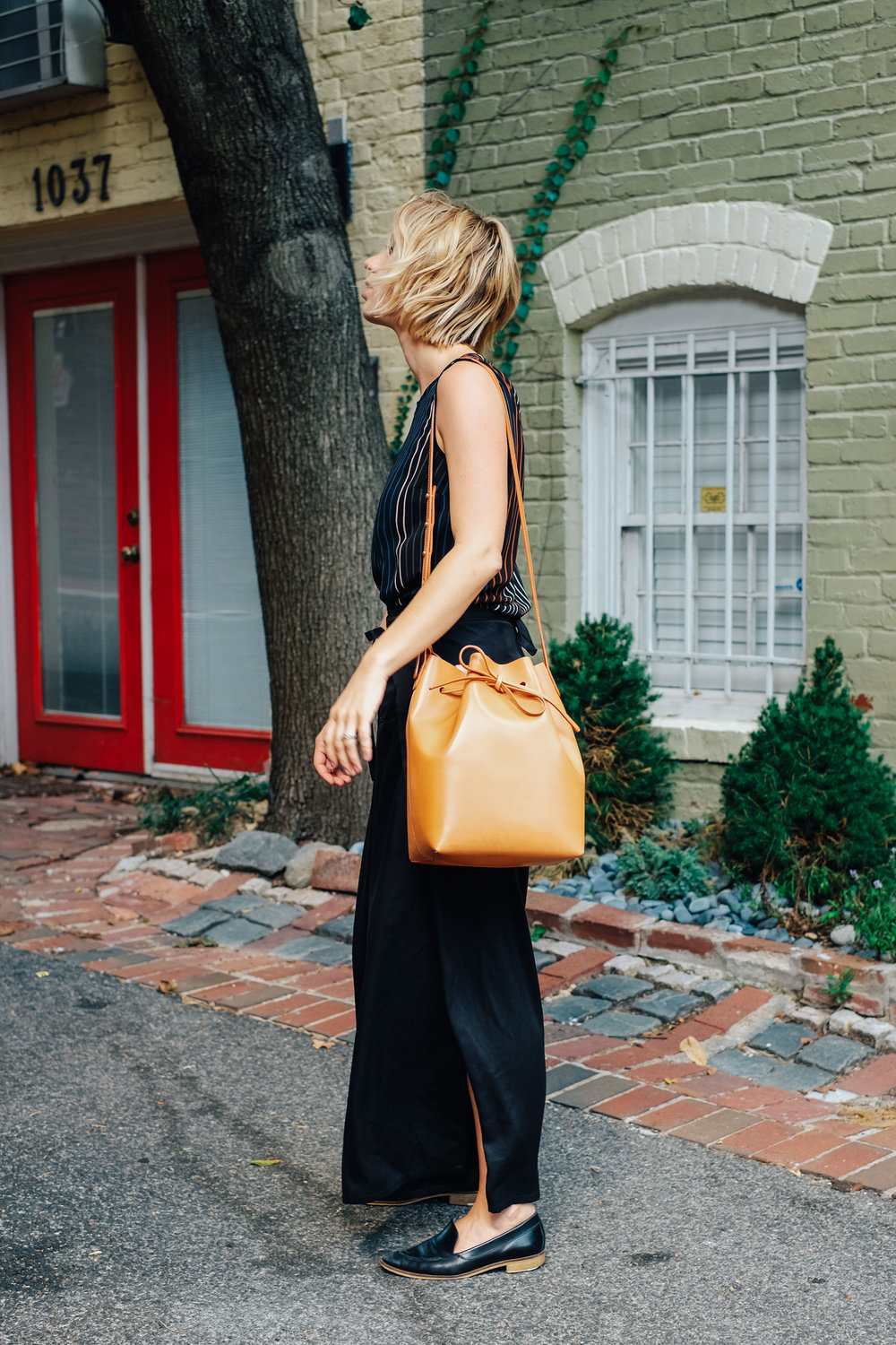 Mansur-Gavriel-Large-Bucket-Bag