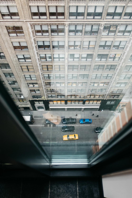 Archer-Hotel-NYC