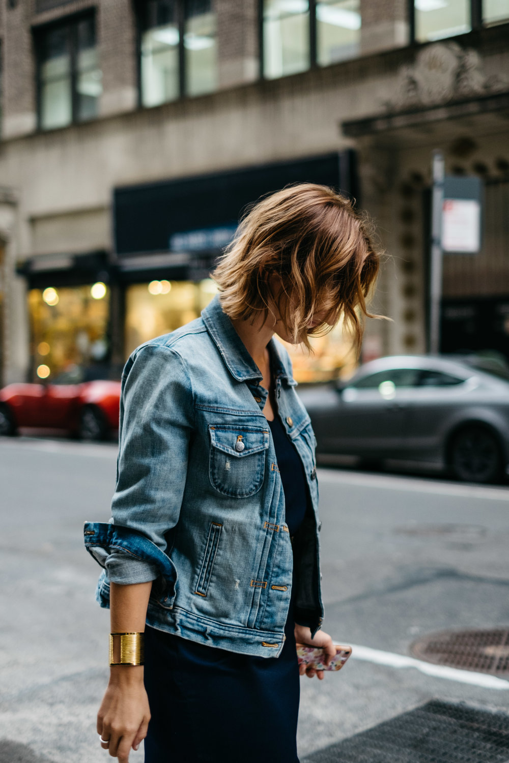 Jean-jacket-outfit