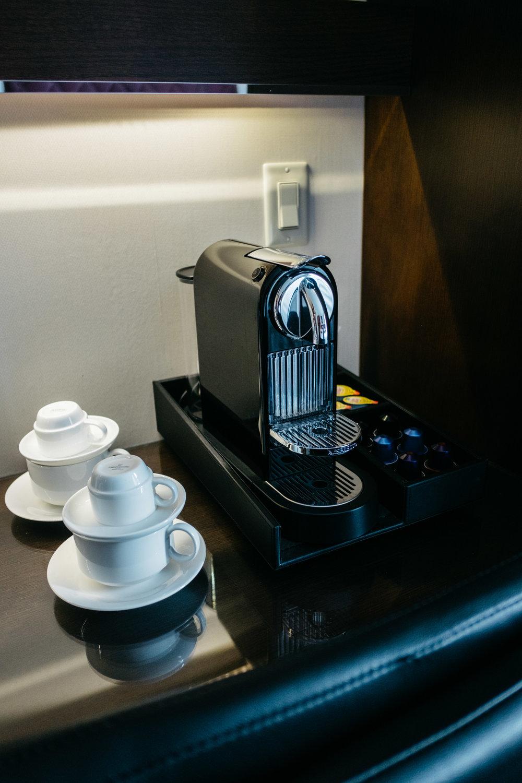archer-hotel-espresso