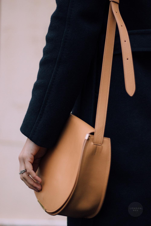 cuyana-bag