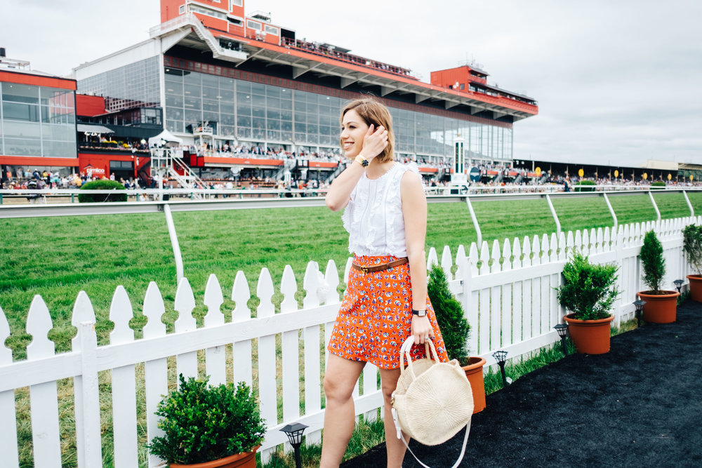 preakness-outfit