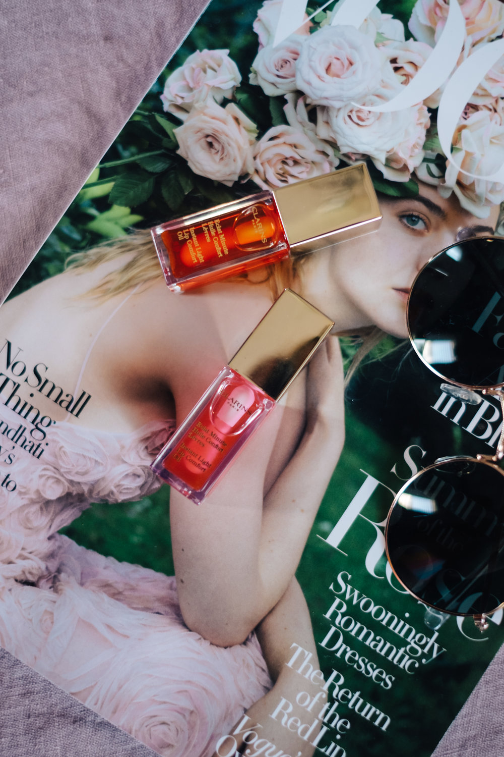 clarins-lip-oils
