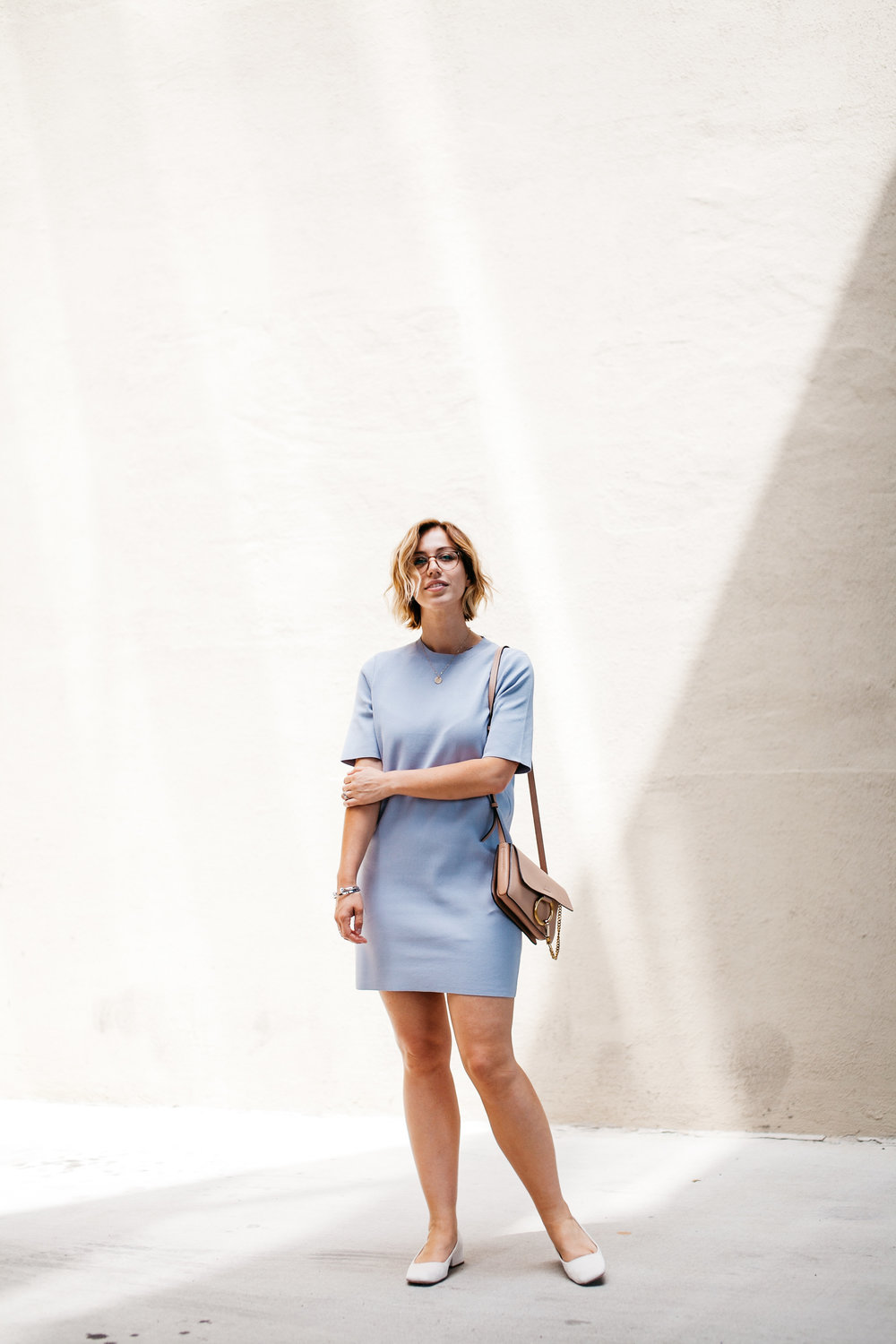 Light-Blue-COS-Dress-1.jpg