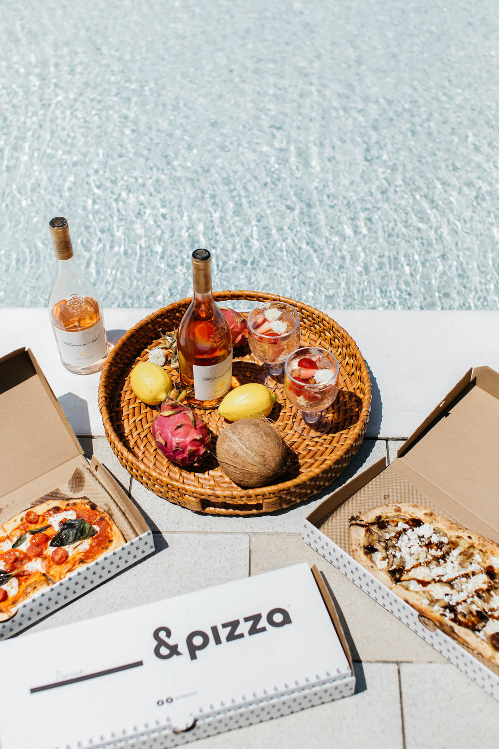 andpizza-Pool-Party.jpg