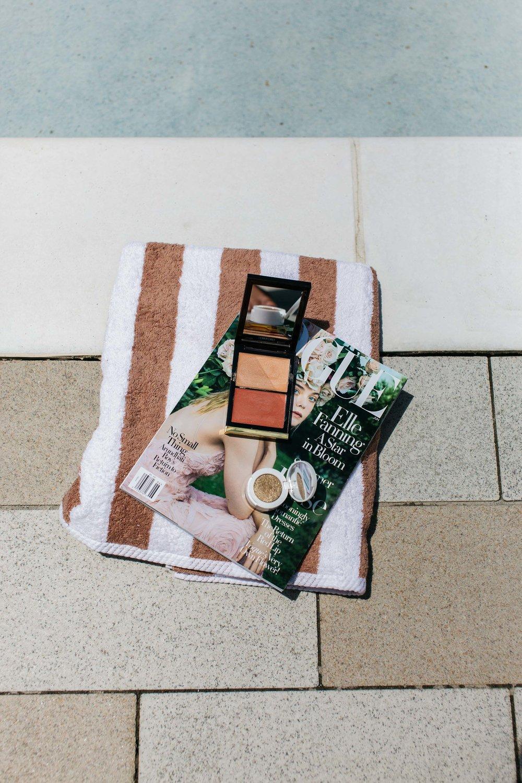 pool-makeup.jpg