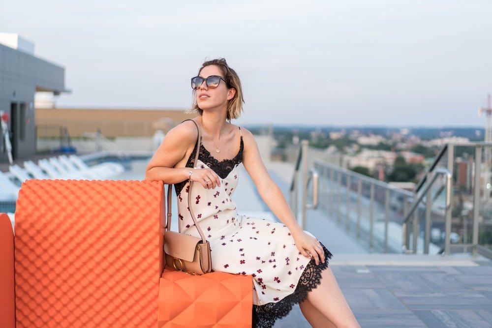 Slipdress-outfit-8.jpg