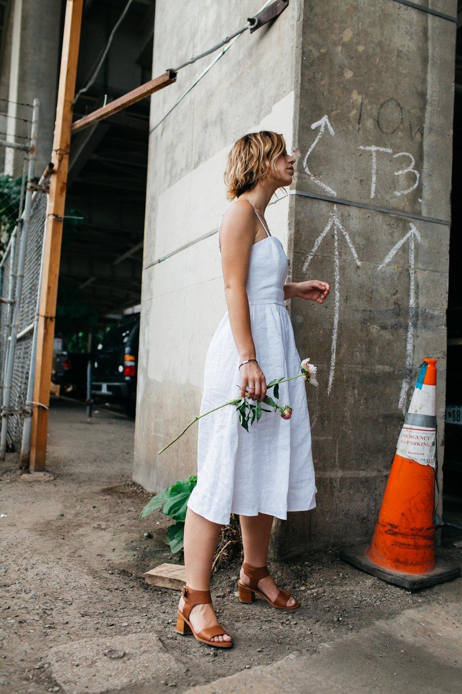Reformation-Dress-16.jpg