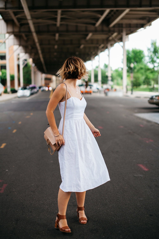 Reformation-Dress-14.jpg