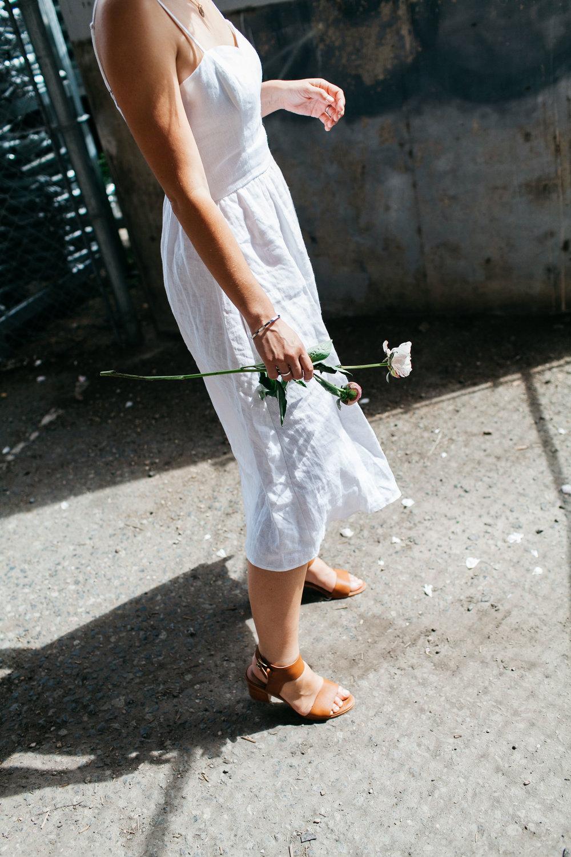 Reformation-Dress-18.jpg