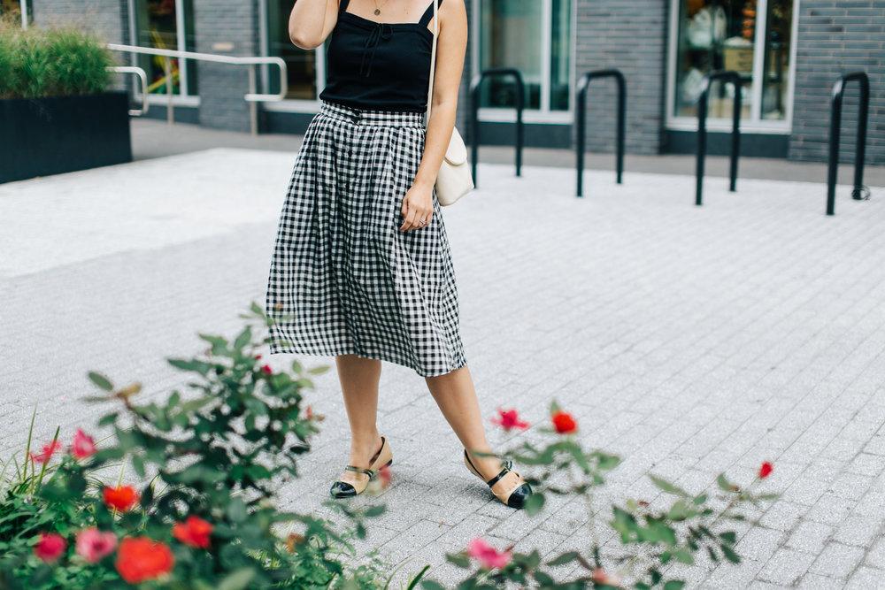 Who-What-Wear-Gingham-Skirt-6.jpg
