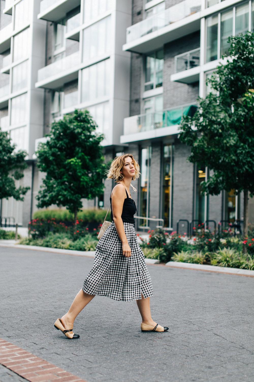 Who-What-Wear-Gingham-Skirt-4.jpg