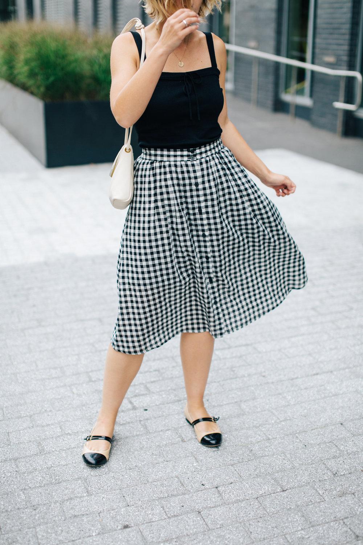 Who-What-Wear-Gingham-Skirt-9.jpg