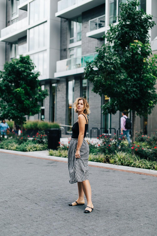 Who-What-Wear-Gingham-Skirt-1.jpg