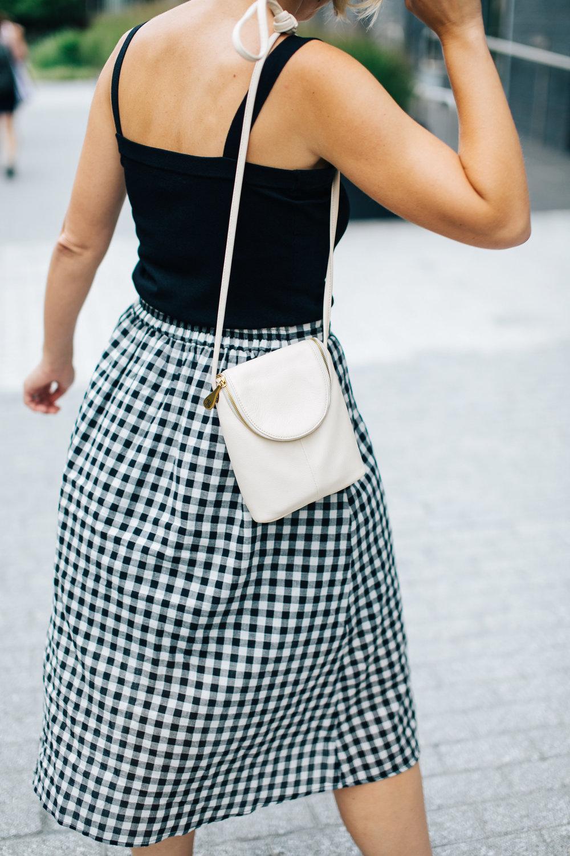 Who-What-Wear-Gingham-Skirt-12.jpg