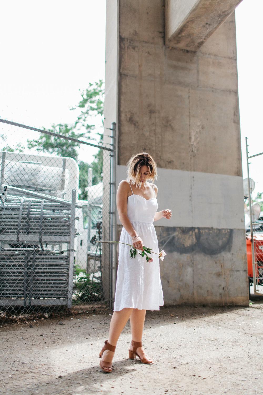Reformation-Dress-24.jpg