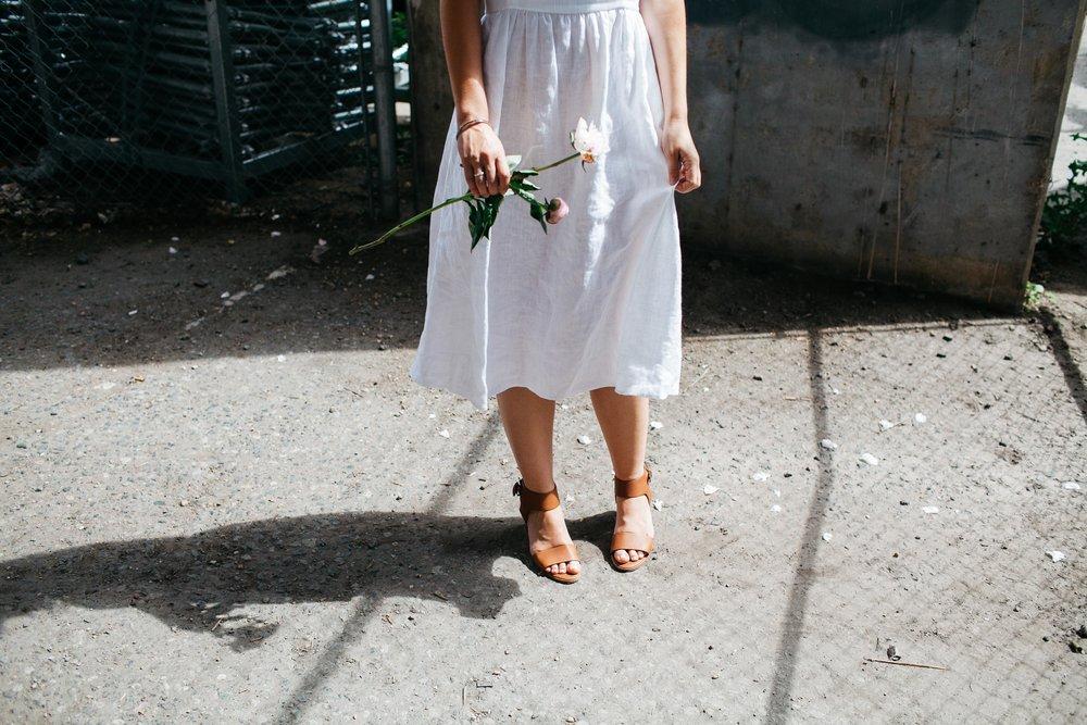 Reformation-Dress-17.jpg