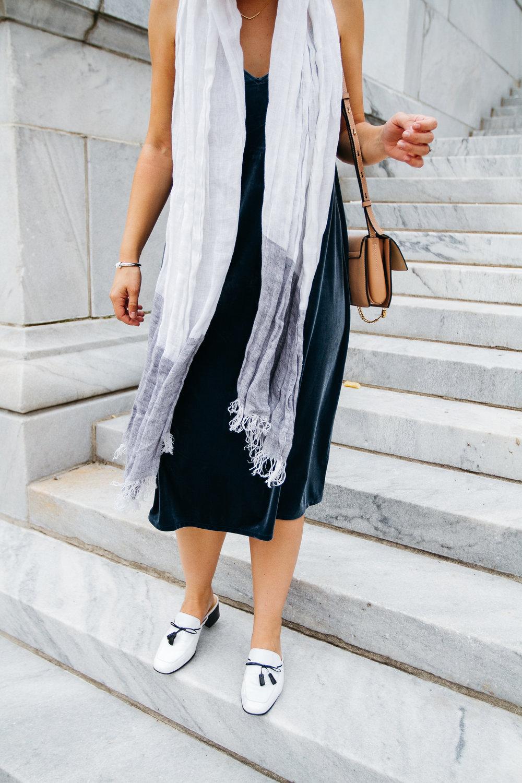 Velvet-Dress-4.jpg