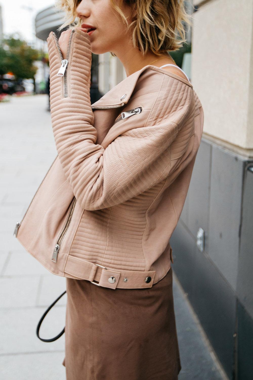 Anine Bing Leather Jacket-19.jpg
