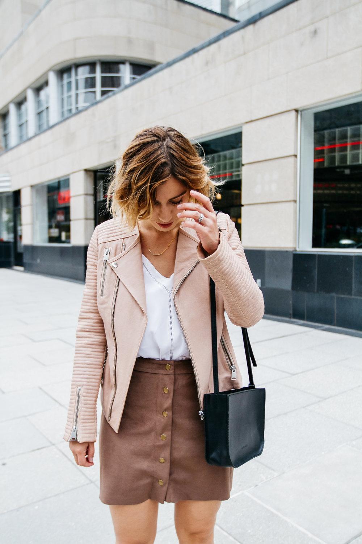 Anine Bing Leather Jacket-4.jpg