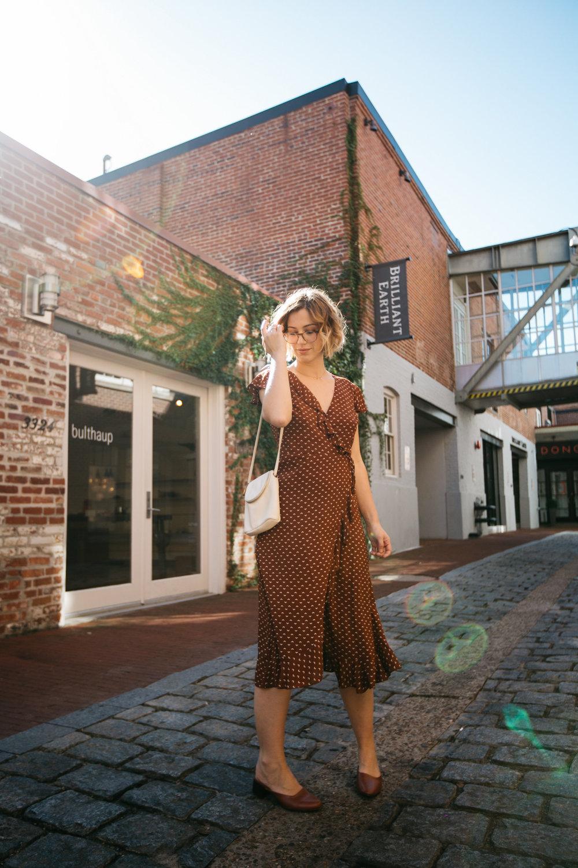 Urban-Outfitters-Midi-Dress-1.jpg