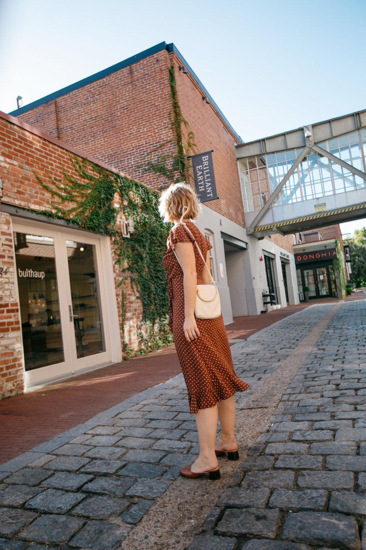 Urban-Outfitters-Midi-Dress-2.jpg