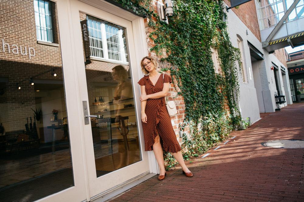 Urban-Outfitters-Midi-Dress-10.jpg