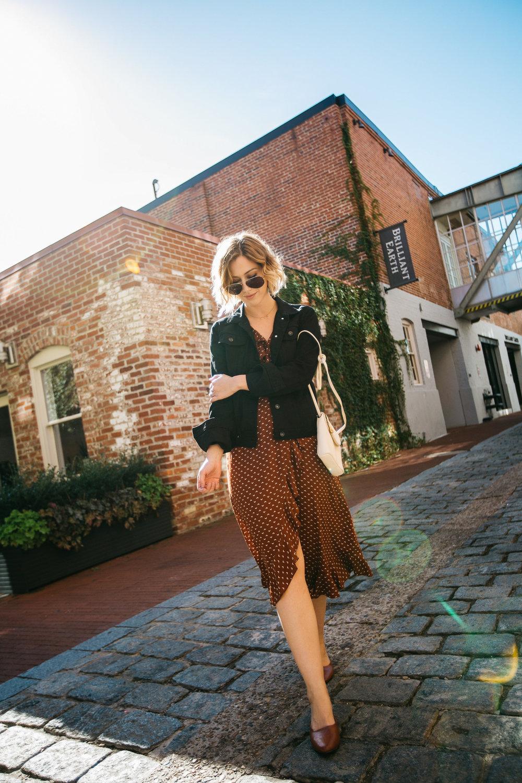 Urban-Outfitters-Midi-Dress-40.jpg