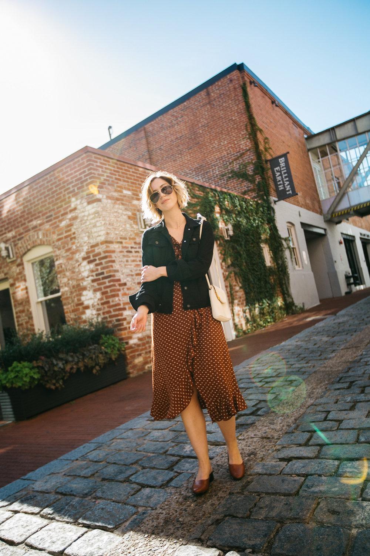 Urban-Outfitters-Midi-Dress-41.jpg