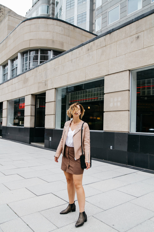 Anine Bing Leather Jacket-5.jpg