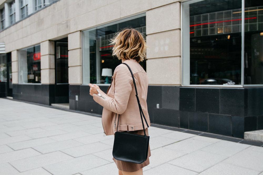 Anine Bing Leather Jacket-7.jpg