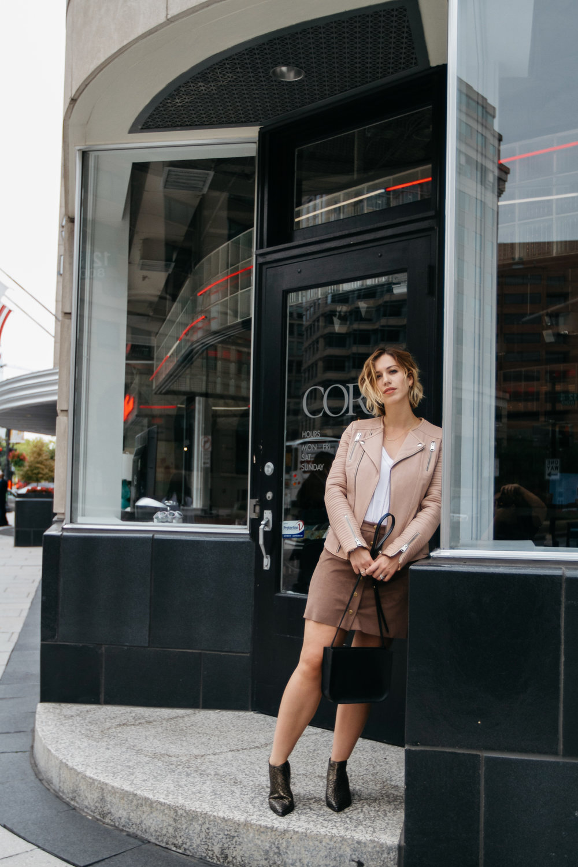 Anine Bing Leather Jacket-9.jpg