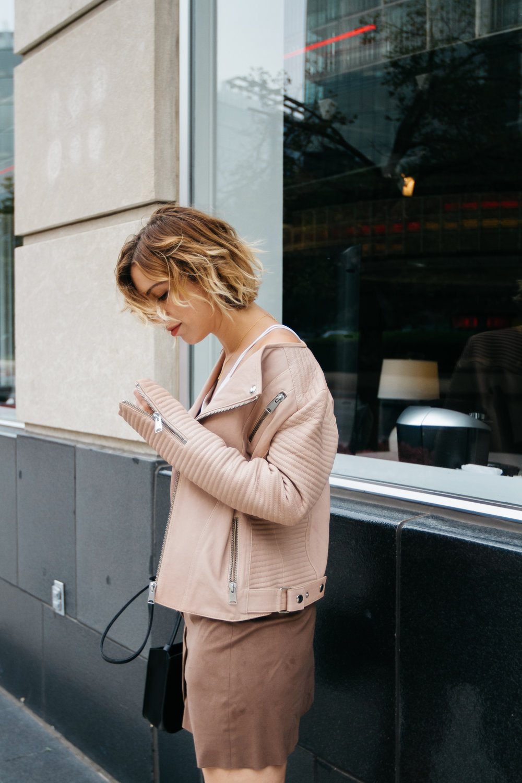 Anine Bing Leather Jacket-16.jpg