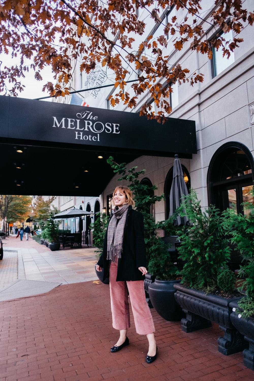 Melrose-Hotel-1.jpg