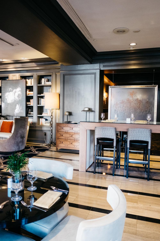 Melrose-Hotel-23.jpg