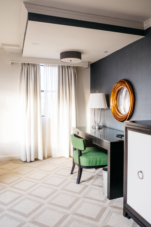 Melrose-Hotel-6.jpg