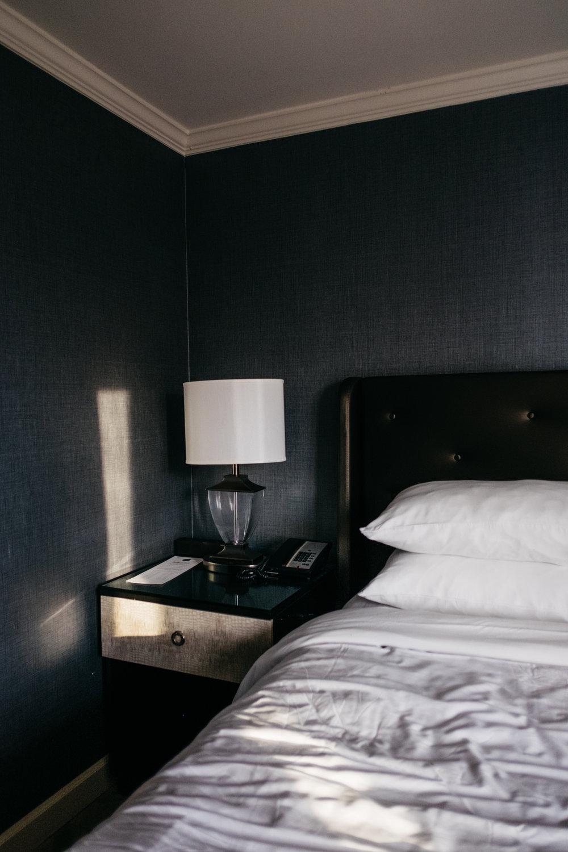 Melrose-Hotel-7.jpg
