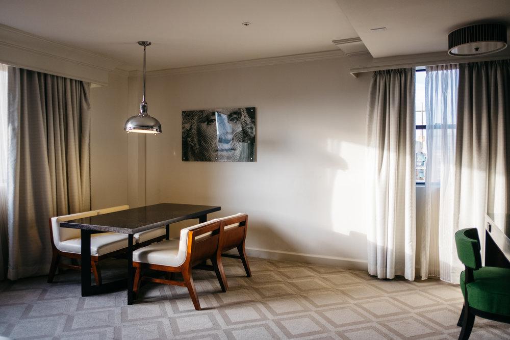 Melrose-Hotel-2.jpg
