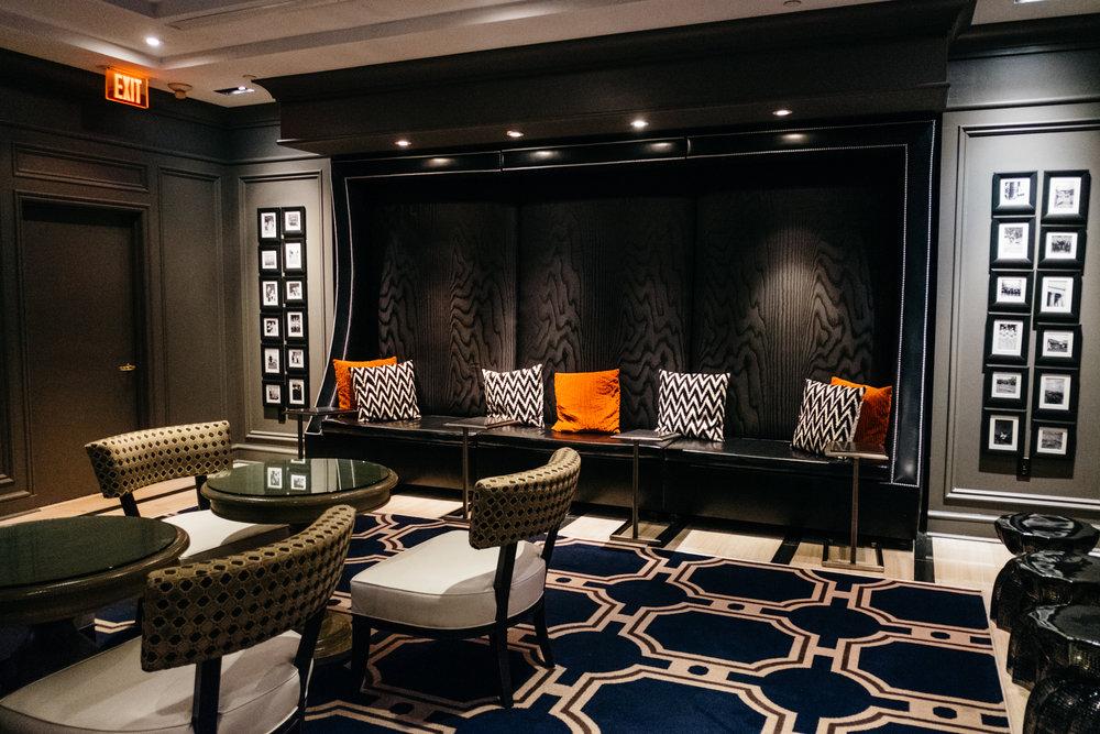Melrose-Hotel-19.jpg