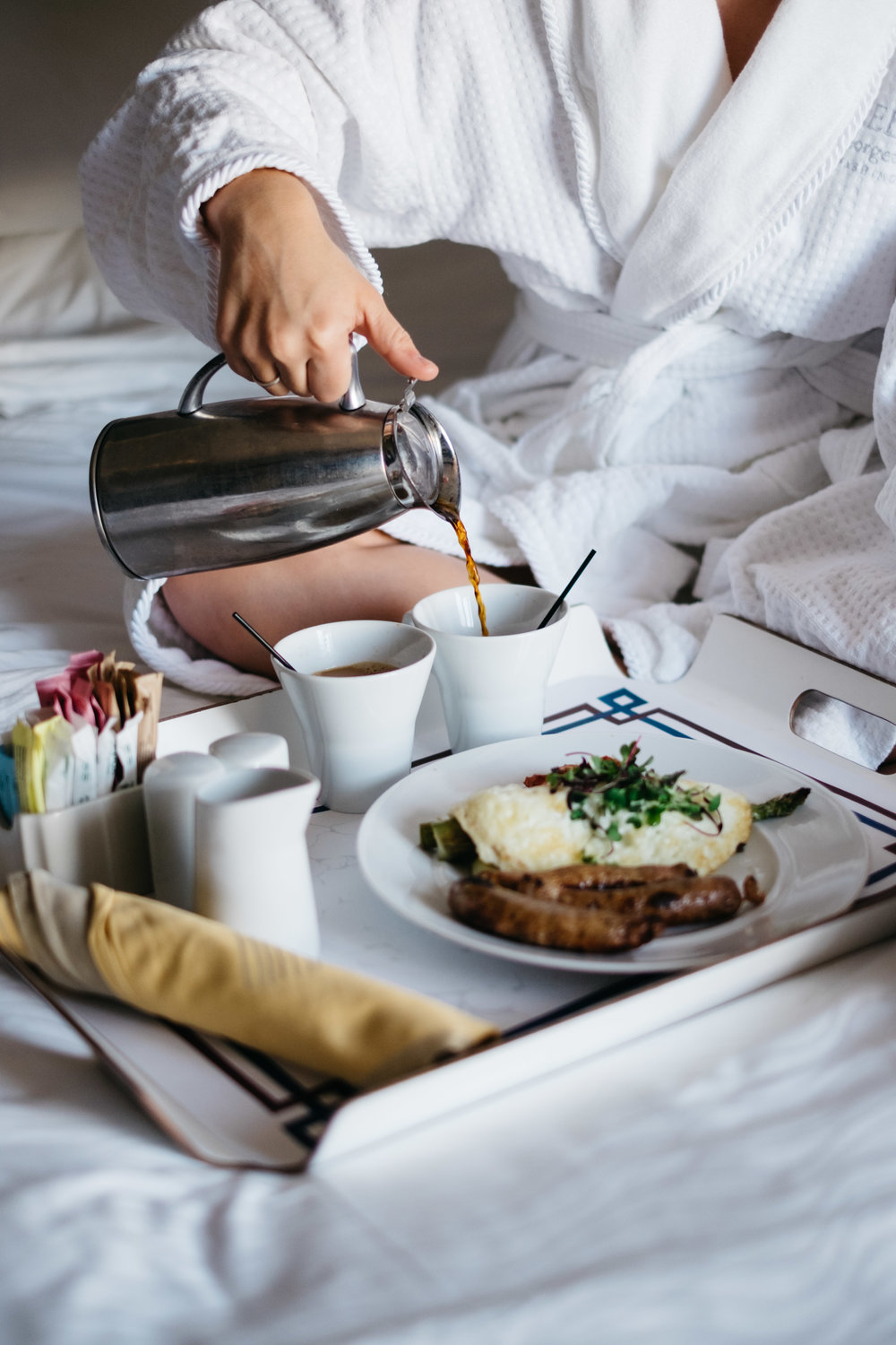 breakfast-in-bed-5.jpg