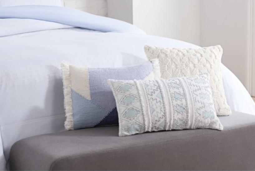 bohemian-pillow