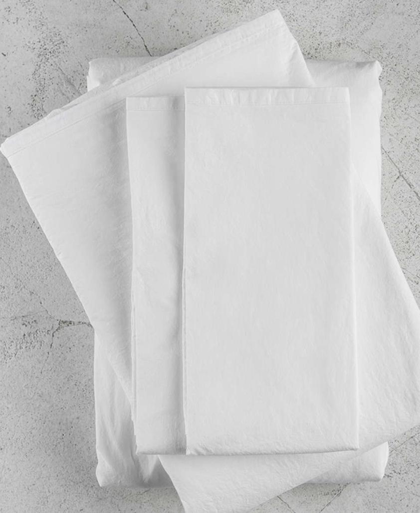 matteo-sheets
